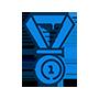 i_medali